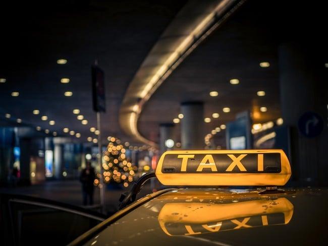 llamar taxi collado villalba