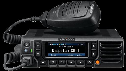 Emisora de radio taxi Villalba Madrid- radio taxis Villalba - radio taxi collado villalba madrid - teletaxi collado villalba