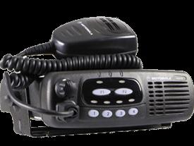 telefono radio taxi collado villalba España