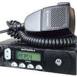 radio taxi villalba