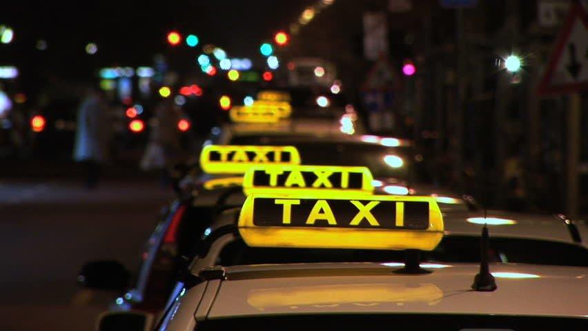 colladovillalba.taxi es miembro de radio taxi villalba