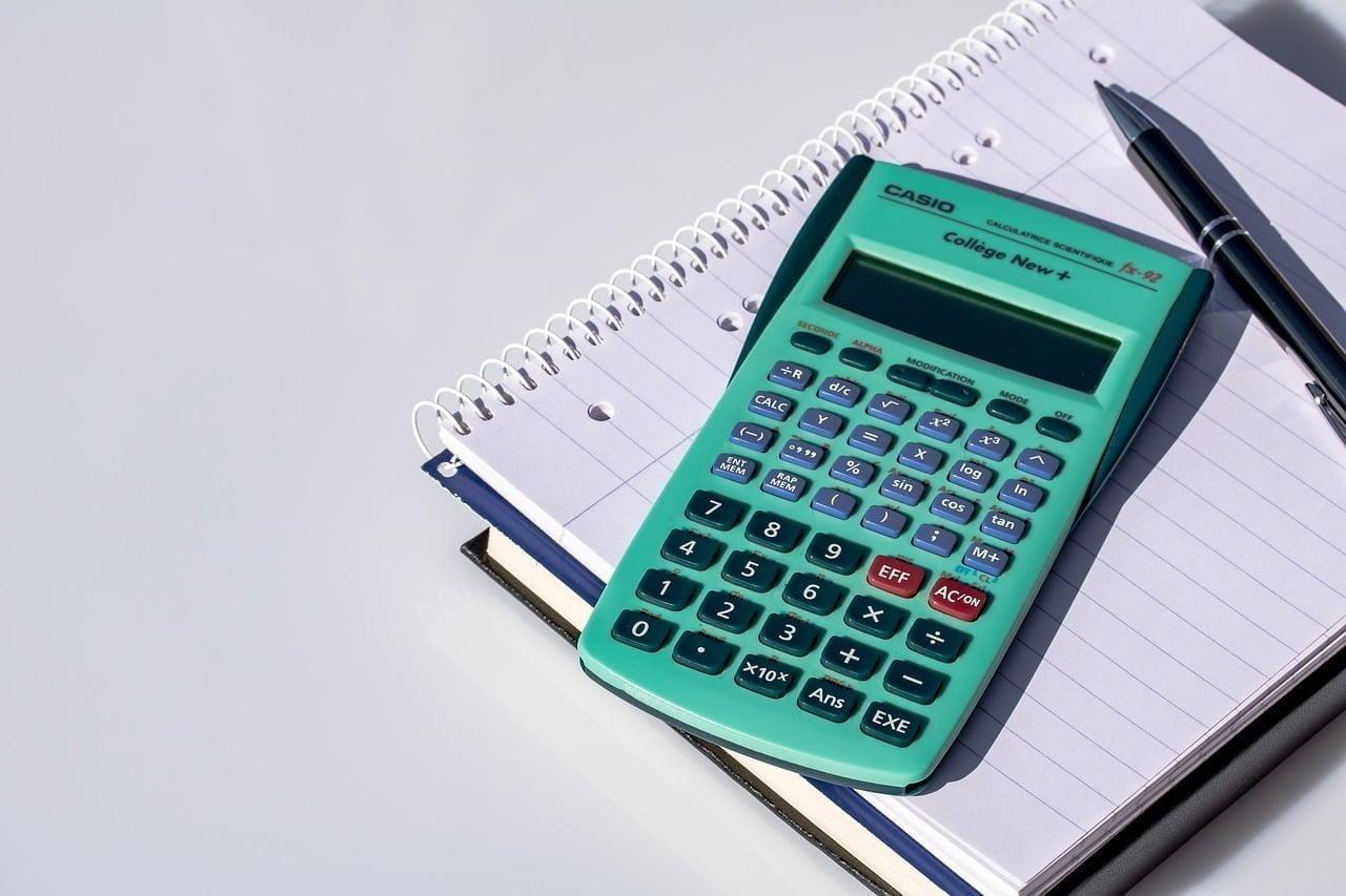 Calculadora precio taxi villalba - calculadora taxi