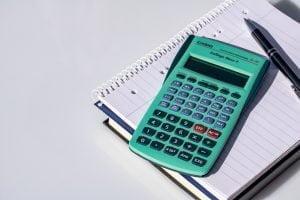 Calculadora precio taxi collado villalba de Guadarrama. Cómo calcular tarifas taxi collado villalba.