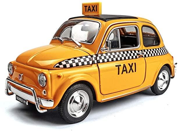 Taxi Moralzarzal Madrid 24 horas - Otros taxistas en la zona, Jose Maria Velasco