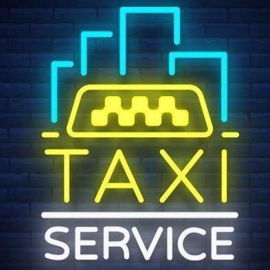 Icono Collado Villalba taxi - taxi villalba alpedrete moralzarzal galapagar