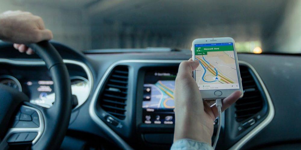 Oferta empleo conductor de taxi villalba madrid – trabaja con nosotros
